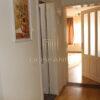 Gallery Thumbnail 19