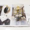 Gallery Thumbnail 20